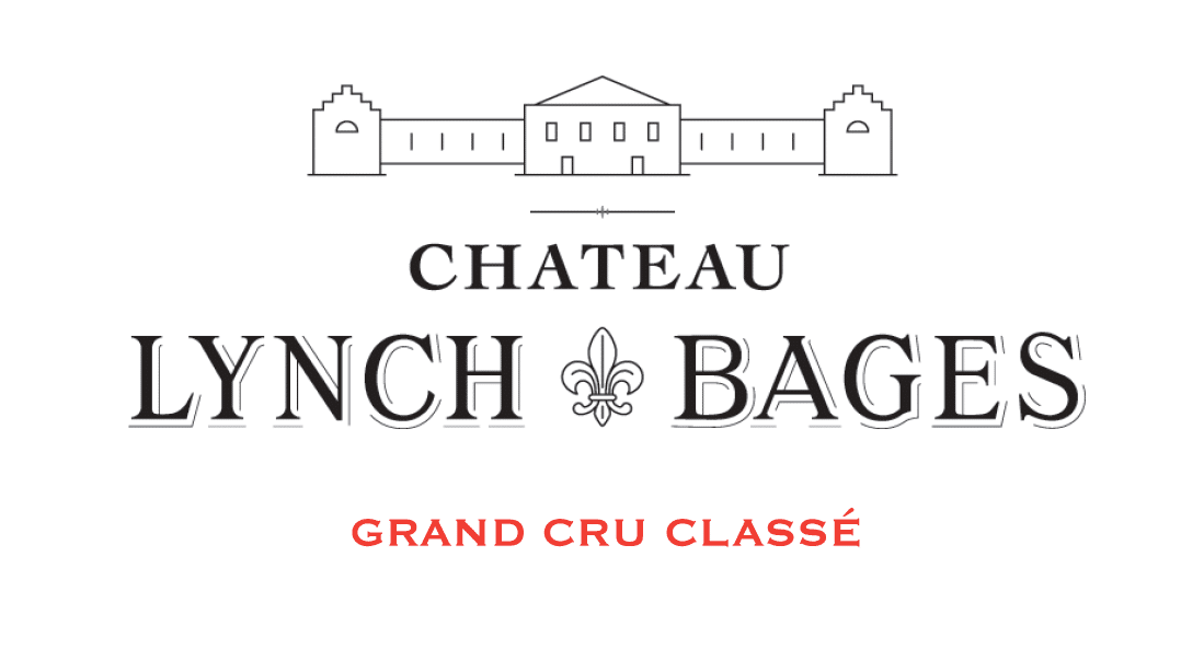 label-chateau-lynch-bages